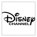 021. disney channel