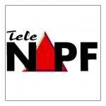 tele_napf_logo