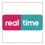 800. real-time