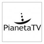 800. pianeta_tv