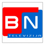 BN-TV