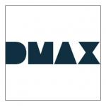 060. dmax