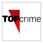 TOPcrime-logo-w320-canvas