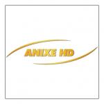 anixe-hd-logo-w320-canvas