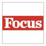 focus-logo-w320-canvas