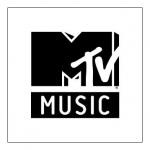 mtv-music-italia-logo-w320-canvas