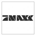 pro-7-maxx-logo-w320-canvas