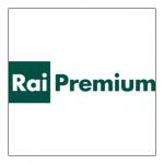 rai-premium-logo-w320-canvas