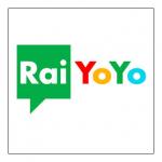 rai-yoyo-logo-w320-canvas