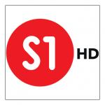 s1-hd-logo-w320-canvas