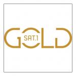sat1-gold