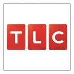 tlc-d-logo-w320-canvas