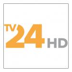 tv24-logo-w320-canvas