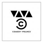 viva-commedy-tv-logo-w320-canvas