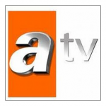 atv-turkiye-logo-w320-canvas
