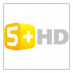 5plus-hd-logo-w320-canvas