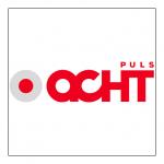 Puls-acht-logo-w320-canvas