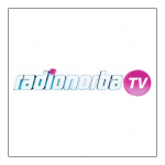 Radionobatv-logo-w320-canvas