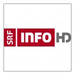 srf_info_hd