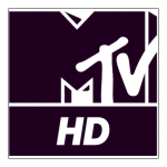 MTV_HD
