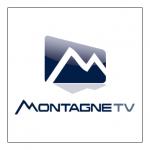 Montagne_television_2010_logo