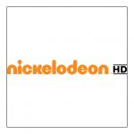 nickelodeon_hd