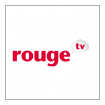rougetv