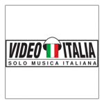 video-italia-logo-w320-canvas