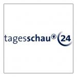 tagesschau24