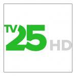 TV25_HD