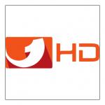 kabel1-hd