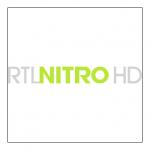 rtl-nitro-hd