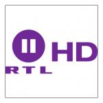 rtl2-hd