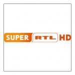 superrtl-hd