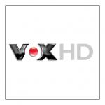 vox-hd