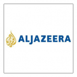 070. al_jazeera
