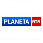 RTR-Planeta-logo