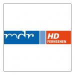 MDR-HD