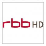 Rbb_HD