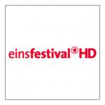 ard-eins-festival-hd