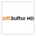 zdf-kultur-hd