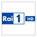 Rai_1_HD_Logo