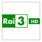 Rai_3_HD_Logo