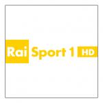 Rai_Sport_1_HD