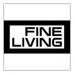 fine-living