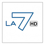 la7-hd-logo-w320-canvas