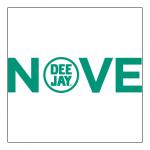 nove-deejay-tv