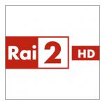 rai2-hd-logo