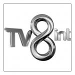 tv8-int