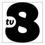 tv8-italia